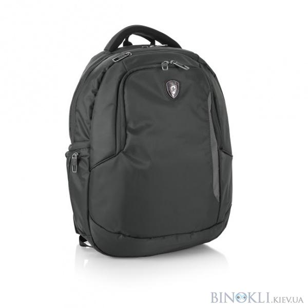 Рюкзак Heys TechPac 04 Grey