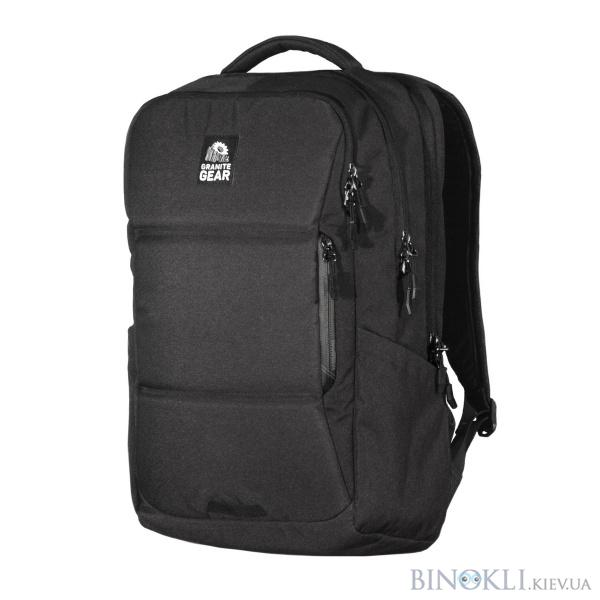 Рюкзак Granite Gear Bourbonite 25 Black