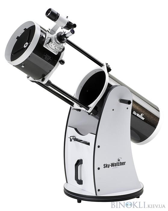 Телескоп Sky-Watcher DOB10 Flex