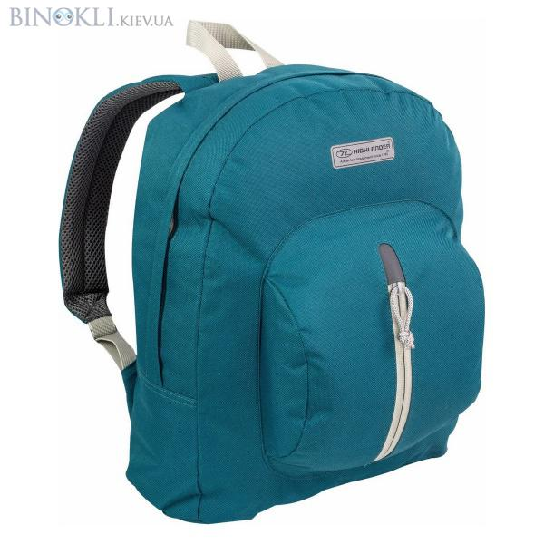 Рюкзак Highlander Edinburgh 18 Teal