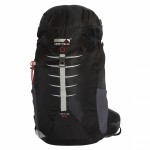 Рюкзак High Peak Nexia 28 (Black)