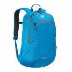 Рюкзак Vango Flux 22 Volt Blue