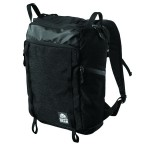 Рюкзак Granite Gear Higgins 26 Black
