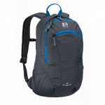 Рюкзак Vango Flux 22 Carbide Grey