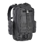 Рюкзак Defcon 5 Tactical One Day 25 (Black)