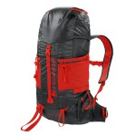 Рюкзак Ferrino Lynx 30 Black/Red