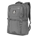 Рюкзак Granite Gear Hikester 32 Flint