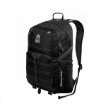 Рюкзак Granite Gear Boundary 30 Black