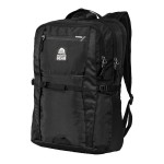 Рюкзак Granite Gear Hikester 32 Black