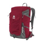 Рюкзак Granite Gear Verendrye 35 Harvest Red/Flint