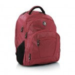 Рюкзак Heys TechPac 06 Red